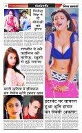 E NEWS PAPER 30.04.2014 - Page 5