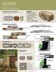 Download Rosetta Belvedere Brochure - Page 2