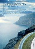 Thyssenkrupp Steel Imagebrosch - Seite 4