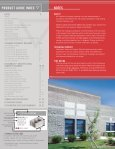 Download Concrete Masonry Product Guide - Oberfield's Inc. - Page 2