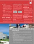 Download Concrete Masonry Product Guide - Oberfield's Inc. - Page 3