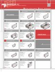 Download Concrete Masonry Product Guide - Oberfield's Inc. - Page 4