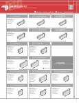 Download Concrete Masonry Product Guide - Oberfield's Inc. - Page 5
