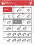 Download Concrete Masonry Product Guide - Oberfield's Inc. - Page 7
