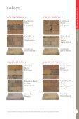 edington fireplace kit manual - Page 3