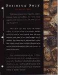 BR,ICKI COMPANYI II - Page 6