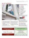 MUG2014-05 - Page 3