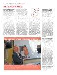 MUG2014-05 - Page 4