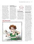MUG2014-05 - Page 5