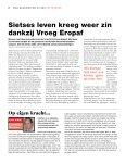 MUG2014-05 - Page 6