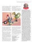 MUG2014-05 - Page 7