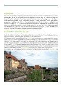 Radflyer Technikgeschichte und verwunschene Täler - Seite 4
