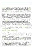 Radflyer Technikgeschichte und verwunschene Täler - Seite 5