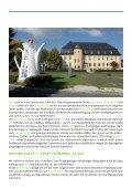 Radflyer Technikgeschichte und verwunschene Täler - Seite 6
