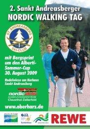 Flyer mit Programm zum Download (PDF) - Der Oberharz