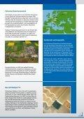 Wärmedämmung mit Spritzschaum Elastopor - Energy Efficiency ... - Seite 3