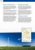 Wärmedämmung mit Spritzschaum Elastopor - Energy Efficiency ... - Seite 4
