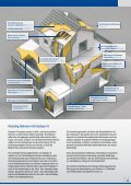 Wärmedämmung mit Spritzschaum Elastopor - Energy Efficiency ... - Seite 5