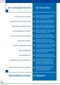Wärmedämmung mit Spritzschaum Elastopor - Energy Efficiency ... - Seite 6