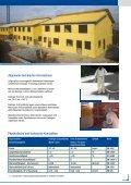 Wärmedämmung mit Spritzschaum Elastopor - Energy Efficiency ... - Seite 7
