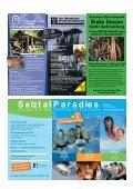 Gästejournal Oktober - Der Oberharz - Seite 2