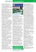 Gästejournal Oktober - Der Oberharz - Seite 7