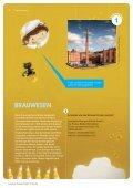 """Broschüre """"Lausitzer Industriekultur für Kinder"""" (ca. 4,8 ... - Oberlausitz - Page 4"""
