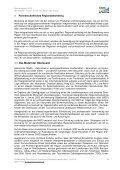 Marketingplan_2013_Stand 29.11.2012 - Oberlausitz - Page 5
