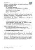 Marketingplan_2013_Stand 29.11.2012 - Oberlausitz - Page 6