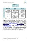Marketingplan_2013_Stand 29.11.2012 - Oberlausitz - Page 7