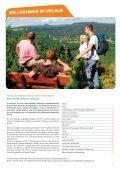Ihre Gastgeber 2014/15 in der Ferienregion Naturpark ... - Oberlausitz - Page 2