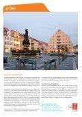 Ihre Gastgeber 2014/15 in der Ferienregion Naturpark ... - Oberlausitz - Page 3