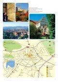 Ihre Gastgeber 2014/15 in der Ferienregion Naturpark ... - Oberlausitz - Page 4