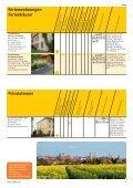 Ihre Gastgeber 2014/15 in der Ferienregion Naturpark ... - Oberlausitz - Page 6
