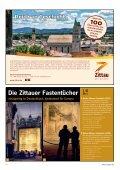 Ihre Gastgeber 2014/15 in der Ferienregion Naturpark ... - Oberlausitz - Page 7