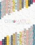 Chromatics by AGF In house Studio - Page 3