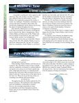 Study guide for A Wrinkle in Time - Oberlin College - Page 3