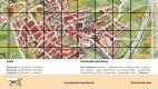 Download der AUSFÜHRLICHEN Ausschreibung Silvesterlauf 2010 - Seite 4