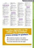 Les formations générales et technologiques générales ues - Page 2