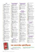 Les formations générales et technologiques générales ues - Page 3