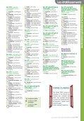 Les formations générales et technologiques générales ues - Page 6