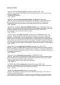 Sélection de février - Page 5