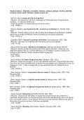 Sélection de février - Page 7