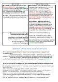 Chapitre 2 (histoire) : Russie soviétique et Allemagne, les Régimes ... - Page 2