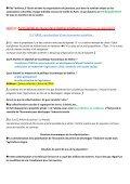 Chapitre 2 (histoire) : Russie soviétique et Allemagne, les Régimes ... - Page 4