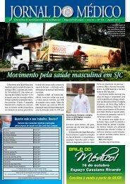 Médico! - Associacao Paulista de Medicina Sao Jose dos Campos