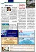 Unimed SJC é a maior operadora do Vale - Associacao Paulista de ... - Page 2