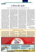 Unimed SJC é a maior operadora do Vale - Associacao Paulista de ... - Page 3
