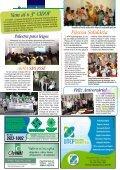 Unimed SJC é a maior operadora do Vale - Associacao Paulista de ... - Page 4