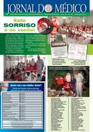 sorriso - Associacao Paulista de Medicina Sao Jose dos Campos